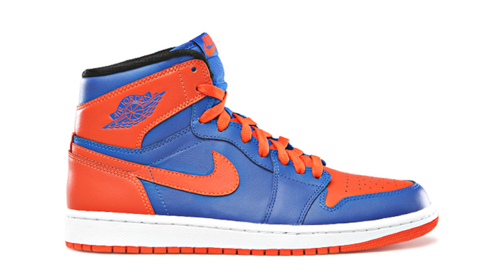 Photo01 - NIKE AIR JORDAN 1 RETRO HIGH ウェブ先行予約開始