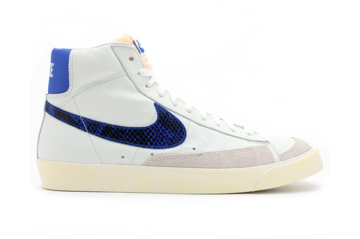 Photo03 - NIKE BLAZER MID 77 PRM VNTG