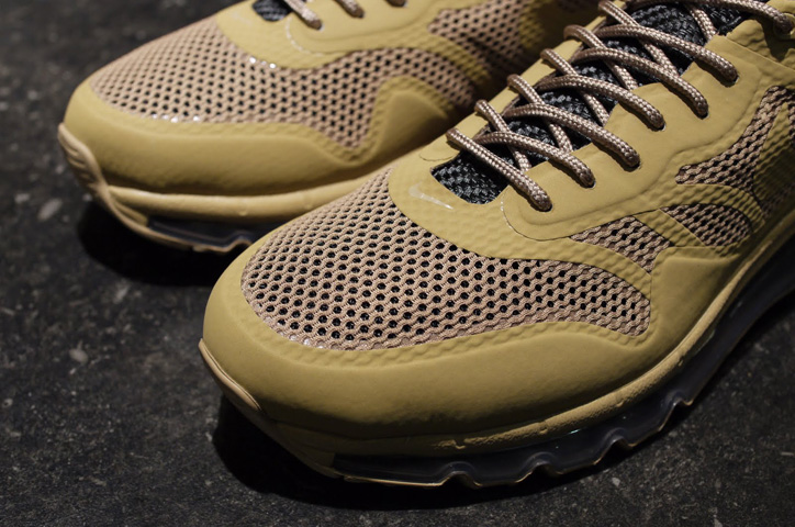 Photo03 - NIKE AIR MAX 2013 QUICK STRIKE