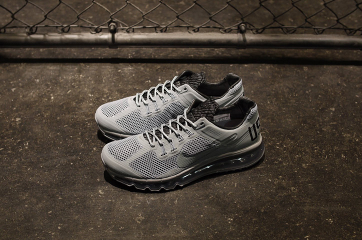 Photo06 - NIKE AIR MAX 2013 QUICK STRIKE