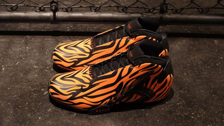 "Photo02 - NIKE ZOOM HYPERFLIGHT PREMIUM ""TIGER"" ""LION"" ""SHARK"""