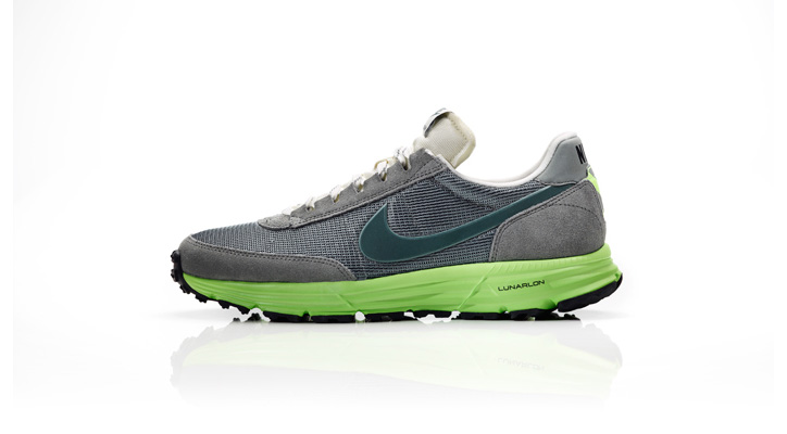Photo07 - NIKE LUNAR ICONS