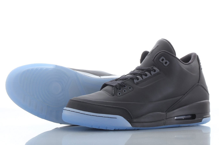 Photo04 - NIKE AIR JORDAN 5LAB3が発売
