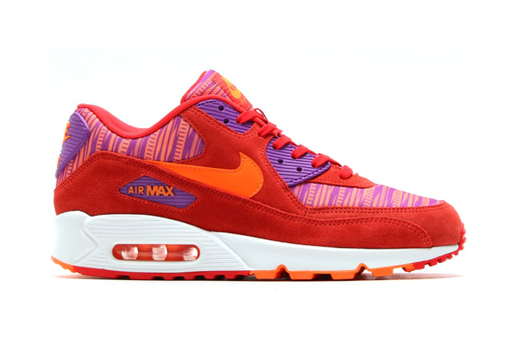 Photo03 - NIKE SUNSET PACKが発売