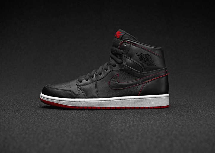 "Photo05 - NIKE SB AIR JORDAN 1 ""LANCE MOUNTAIN""が発売"