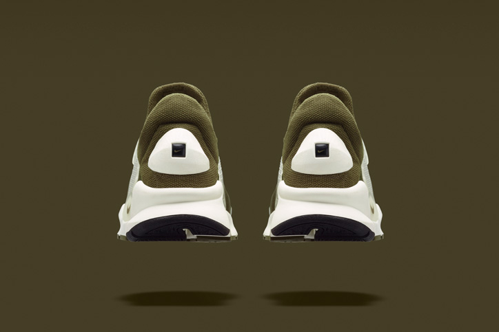 Photo20 - NikeLabからfragment designとのコラボレーションによる新作プロダクト NIKE ROSHE LD-1000 SP / FRAGMENT が登場