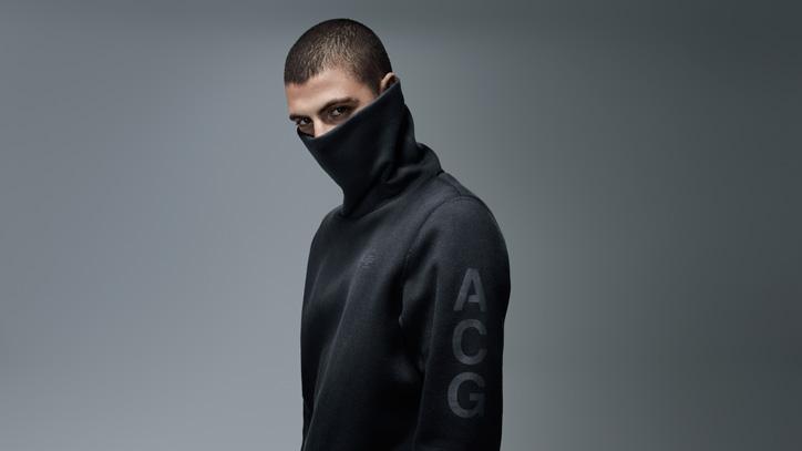 Photo10 - 伝説のNIKE ACG(ナイキ オール・コンディションズ・ギア)が都会を生きる現代のアスリートのために復活