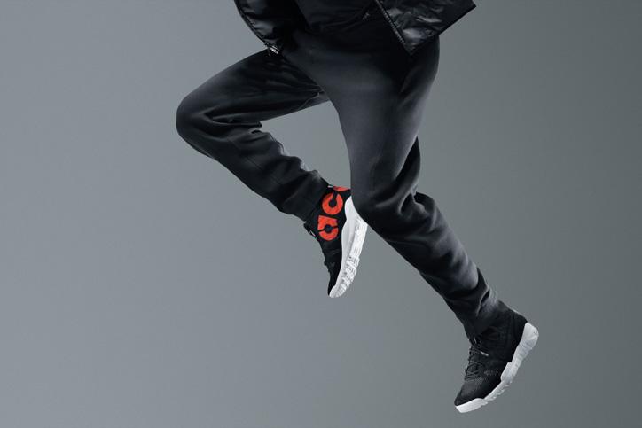 Photo02 - NikeLab ACG から、都会の春に対応する2つのシルエットが新たに登場