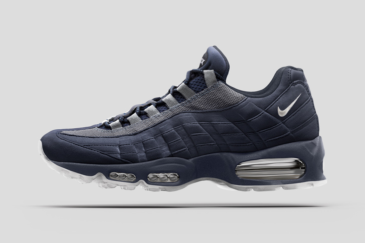 Photo06 - NIKEiDから、AIR MAXの誕生を祝福しHTM限定パレットが登場