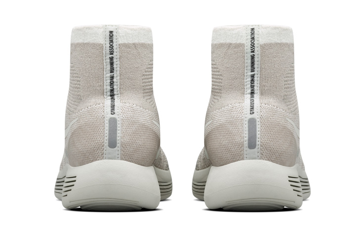 Photo09 - NikeLab GYAKUSOUがSPRING 2016コレクションを発表