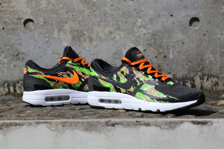 Photo03 - NIKEiDは、atmosとの共同プロジェクトAIR MAX ZERO ID ATMOSを発売