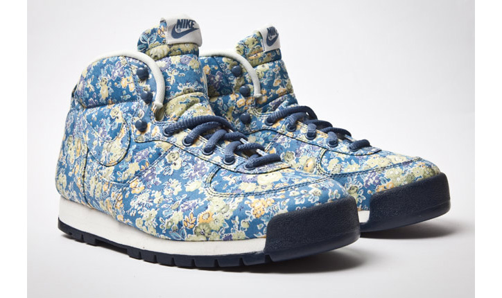 Photo03 - NIKE AIR APPROACH LIBERTY