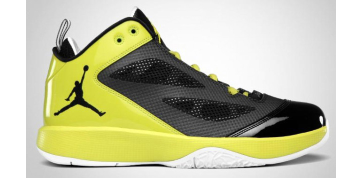 Photo03 - NIKE AIR JORDAN 2011 Q FLIGHT
