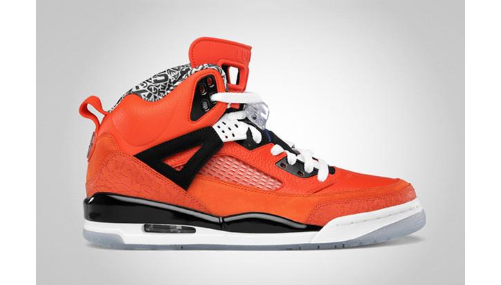 "Photo01 - Nike Air Jordan Spizike ""New York Knicks"" Pack"