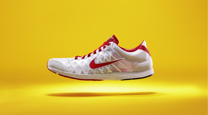 Photo06 - NIKE EKIDEN COLLECTION