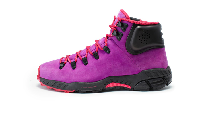 Photo01 - NIKE HOLIDAY 2011 BOOT PRODUCTS