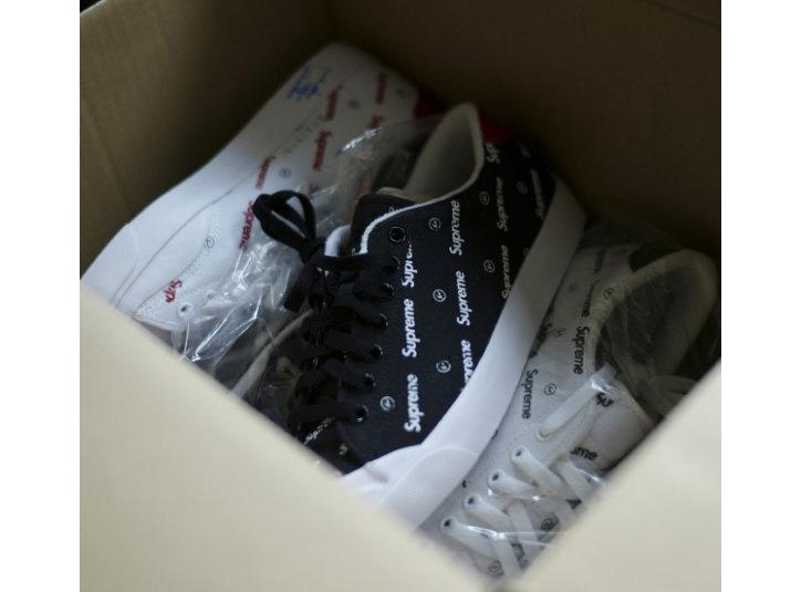 Photo01 - Supreme x fragment design x Nike Sportswear All Court