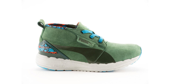 Photo05 - Puma The List - Bit Plain Pack