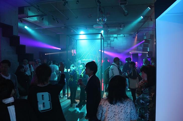 Photo10 - プーマは、最新のテクノロジーを集約したTSUGIシリーズのNEWモデルTSUGI AVIDを発売