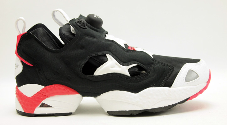 "Photo02 - Reebok INSTA PUMP FURY ""LIMITED EDITION"""