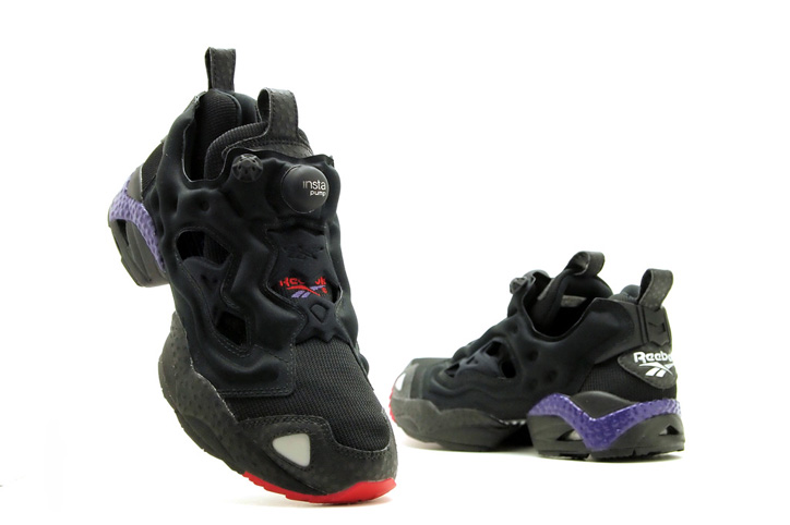 "Photo03 - Reebok Insta Pump Fury ""Eastbay"""