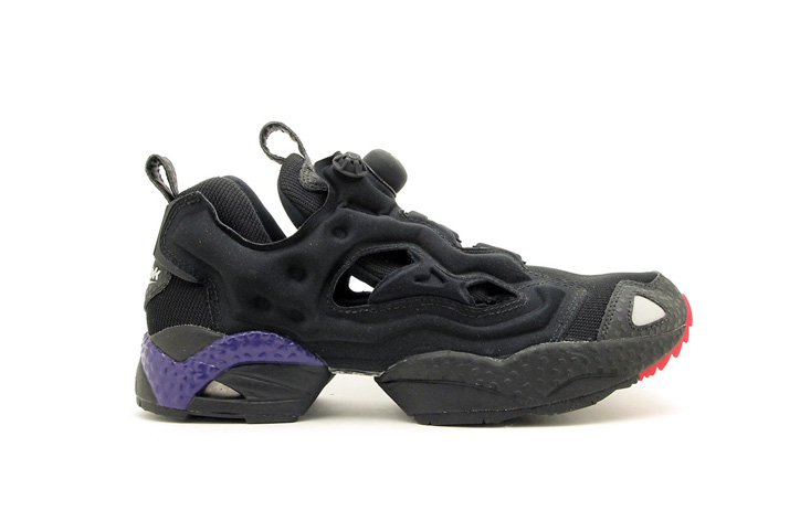 "Photo04 - Reebok Insta Pump Fury ""Eastbay"""