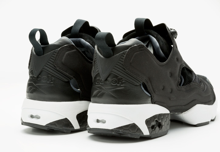 Photo03 - Reebok CLASSIC x Steven Alan INSTA PUMP FURY が日本国内2店舗限定で発売
