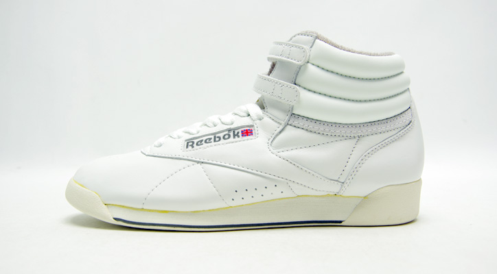 Photo04 - Reebok CLASSIC VINTAGE SERIES