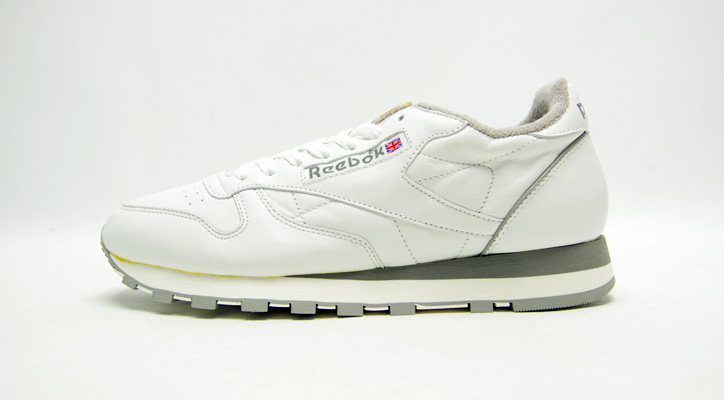 Photo05 - Reebok CLASSIC VINTAGE SERIES