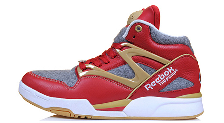 Photo01 - REEBOK PUMP OMNI LITE