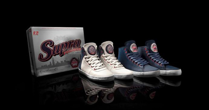 "Photo01 - SUPRA ""BEER"" PACK"