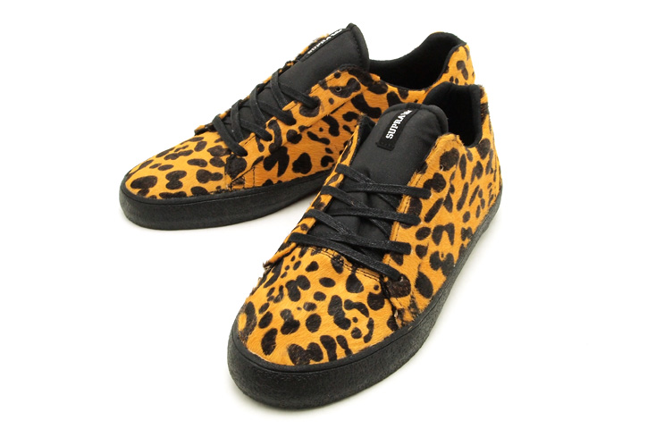 Photo07 - SUPRA LEOPARD PACK