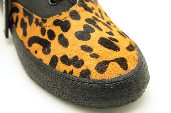 Photo11 - SUPRA LEOPARD PACK