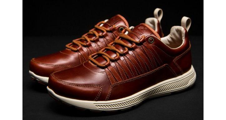 Photo02 - Sneakersnstuff x Supra Owen