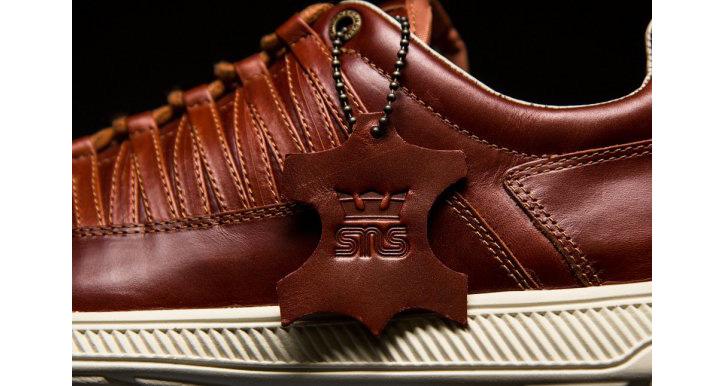 Photo07 - Sneakersnstuff x Supra Owen