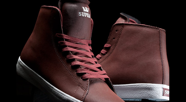 "Photo03 - SUPRA ""REED"" PACK"