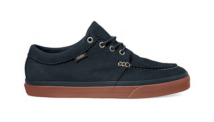 Photo03 - Vans California Fall 2011