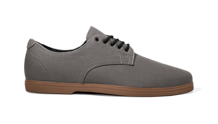 Photo04 - Vans OTW Fall 2011 Pritchard