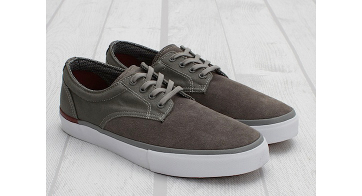 Photo06 - Vans Syndicate Derby
