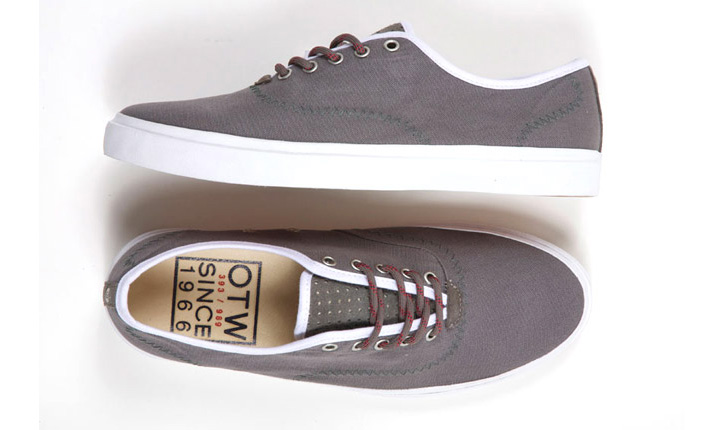 Photo01 - STARKS x VANS OTW WOESSNER