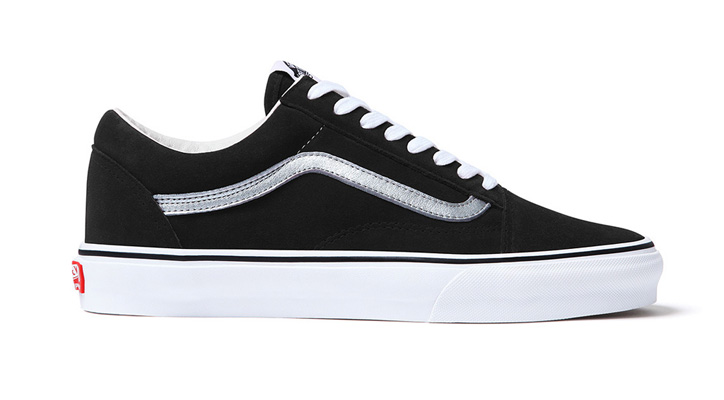 Photo05 - Supreme x Vans 2012 Fall/Winter Collection