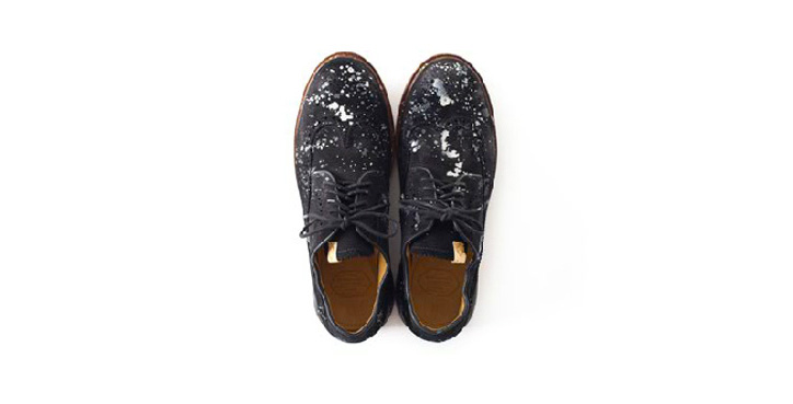 Photo03 - visvim Patrician Moma-Folk