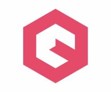 Обзор Qubicle Voxel Editor