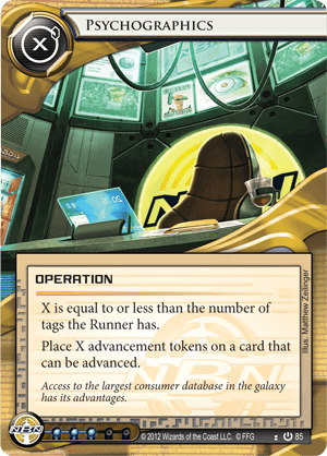 netrunner-psychographics-01085