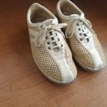 ストロバー(Strober)の靴・スニーカー修理でお困りなら