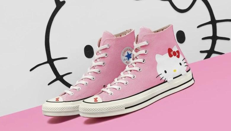 hello-kitty-converse-chuck-70