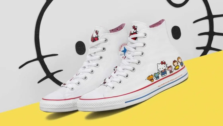 hello-kitty-converse-chuck-taylor-all-star
