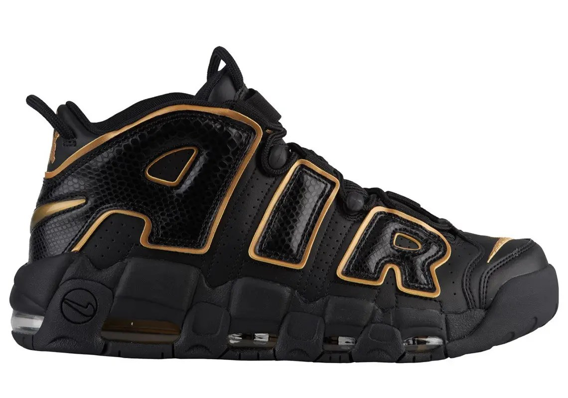 nike-air-more-uptempo-international-pack-2