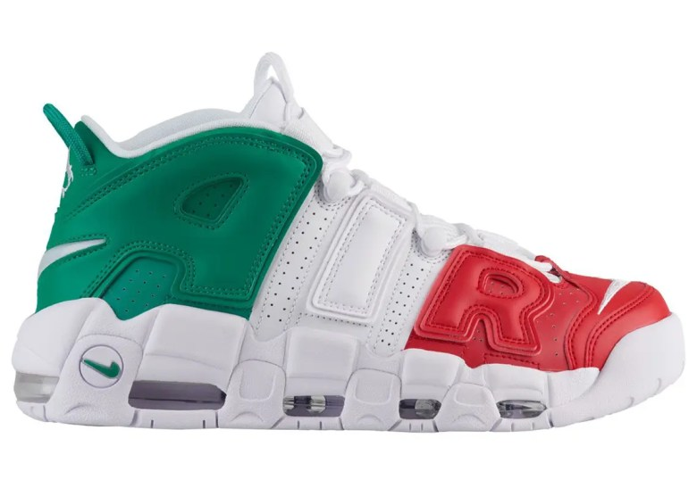 nike-air-more-uptempo-international-pack-6