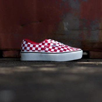 WMNS_Vans_AuthPlat_Red6_1100x